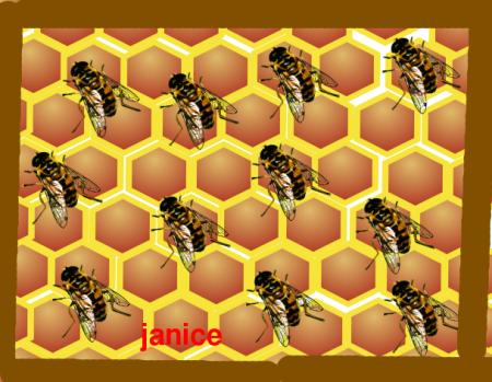 20130606100511-33