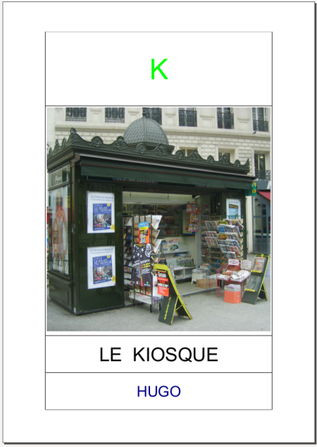 Capture-kiosque-hugo