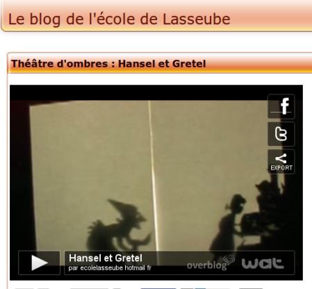 Capture-hansel-et-gretel-lasseube