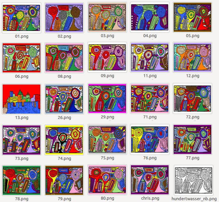 Coloriage Epn13 Maternelles