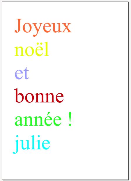 Capture-joyeux-noel
