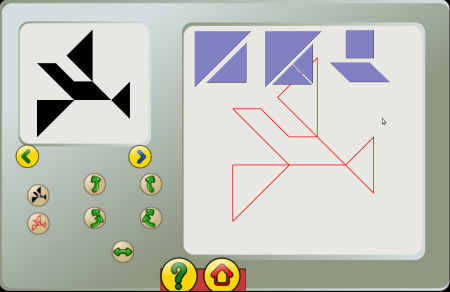 capture-tangram-gcompris
