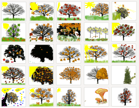 capture-tuxpaint-automne