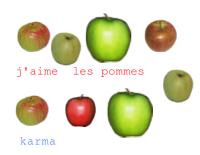 20150129094633